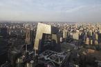 Naomi Milgrom Foundation announces new Living Cities Forum with an international focus