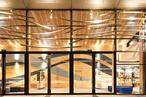 2012 Timber Design Awards finalists