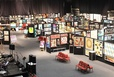 The NZ Art Show