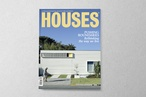Houses 116 preview