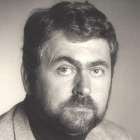 Philip Drew