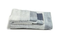 Win a Kontex Palette towel set