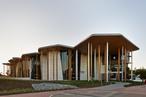 2014 National Architecture Awards shortlist