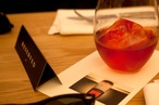 2013 Eat-Drink-Design Awards shortlist: Visual Identity