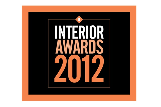Interior Awards launched in New Zealand