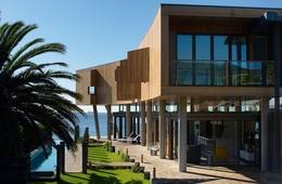 2013 Houses Awards shortlist: Sustainability