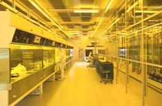 10 Trends: Global laboratory design