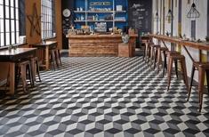 Kardean Designflooring reveals Kaleidoscope collection