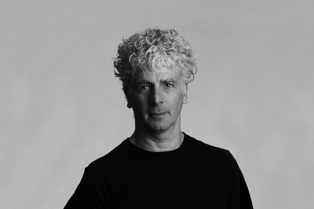 Neil Durbach