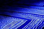 Design Collective: art carpet series