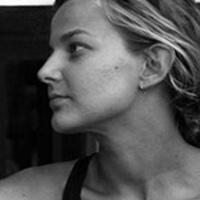 Kristina  Sahleström
