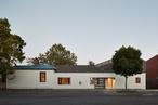 Design Speaks: Our Houses – Hobart