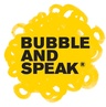 Bubble and Speak Inspiration Breakfast Series 2012