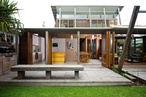 2012 Sunshine Coast Regional Architecture Awards