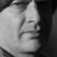 Trevor Mein