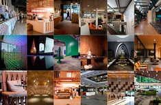 2013 Interior Awards finalists revealed