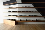 2013 AIDA shortlist: Retail Design