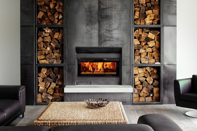 "<a href=""http://thefireplace.co.nz/stovax_studio_2_nz_wood_fire.html"" target=""_blank""><u>Stovax Riva Studio wood fire</u></a> has low emissions and is New Zealand clean air approved for urban use."