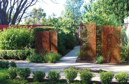 2011 AILA South Australian Awards announced