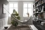 Apartment-alised