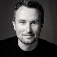 Dennis Radermacher