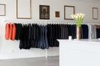 Alexandra Owen's new store