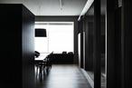 'Sensuously textural': Luxe Ten