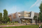 University of Tasmania to relocate Launceston campus under new City Deal