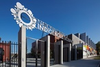 National Centre of Indigenous Excellence