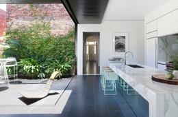 2015 AIDA Shortlist: Residential Design