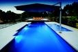 Splash pool & spa trade show