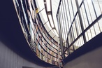Fee-free, studio-free architecture school to open