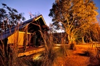 2016 NT Architecture Awards