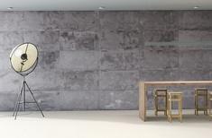 Artedomus introduces Feri and Masi's Unique tile range