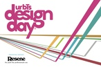 Save the date: Urbis Designday 2015