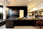 2013 Eat-Drink-Design Awards High Commendations – Best Restaurant Design