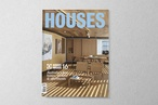 Houses 111 preview
