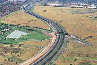 Craigieburn bypass