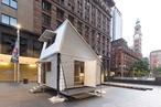 Sydney Architecture Festival