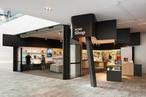 2015 AIDA Shortlist: Retail Design