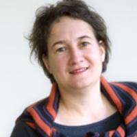 Helen Norrie