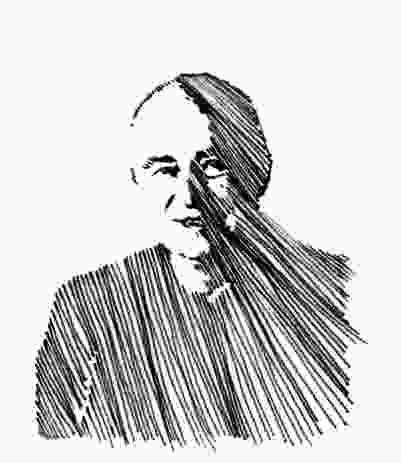 Professor Gordon Holden, Griffith University
