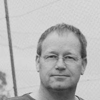 David Sandison