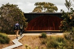2018 National Architecture Awards: The Nicholas Murcutt Award for Small Project Architecture