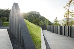 Winners announced: IFLA Asia-Pacific Landscape Architecture Awards