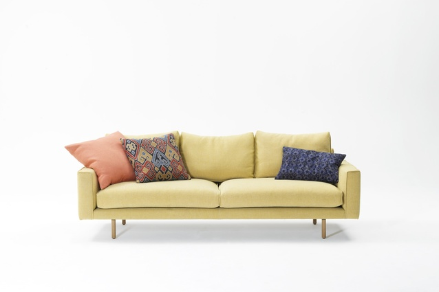 Jardan Nook Sofa Review Refil