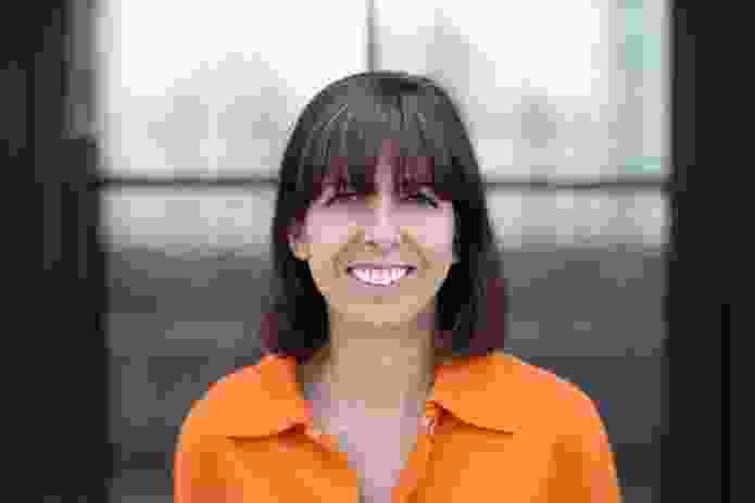 Marta Pozo