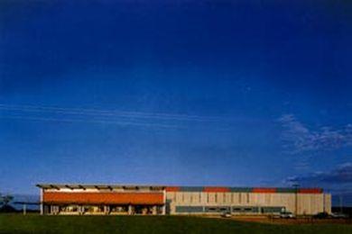 Margaret River's Architecture of Terroir