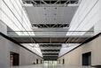 The Architecture Symposium, Sydney 2019
