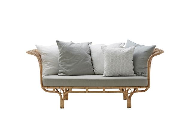 Sika Design Belladonna sofa.